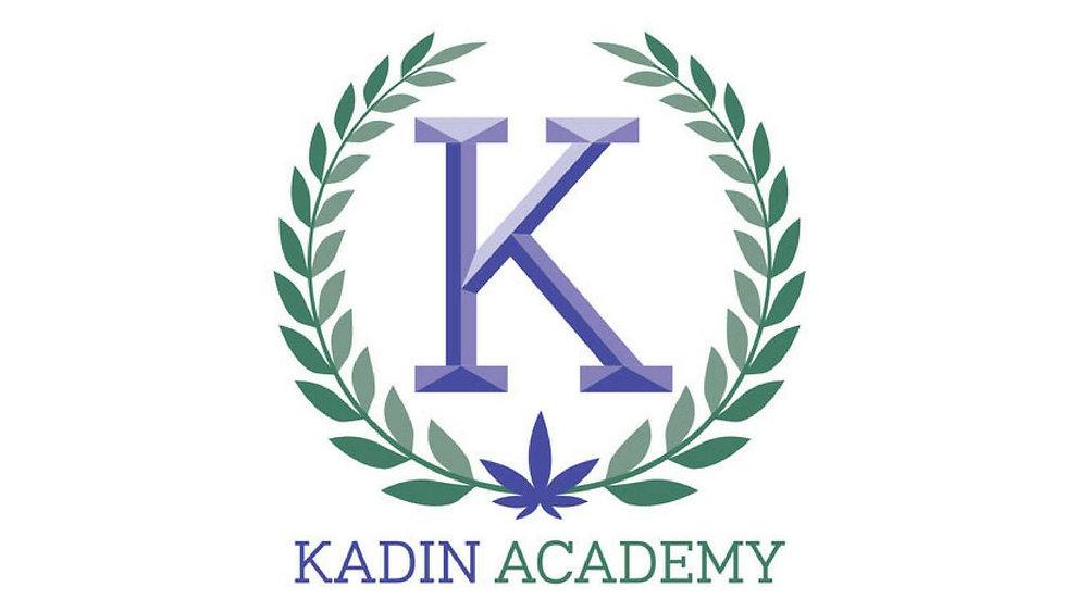 Kadin Academy - Mentor Mondays