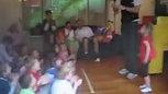 Magic Craig Children's Entertainment