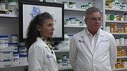 Granbury Drug Testimonial