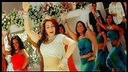 UTV Movies (Brand Promo 13-Jan-11)