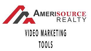 06 Amerisource Marketing Tools
