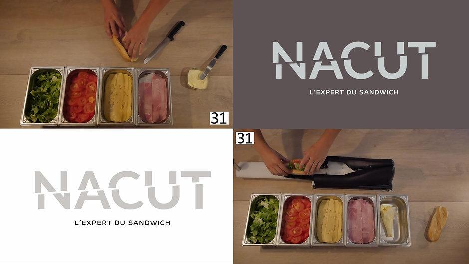 NACUT 2020