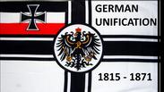 GermanUnification