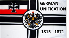 GermanUnification