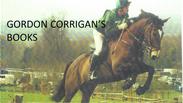 Gordon Corrigan's books
