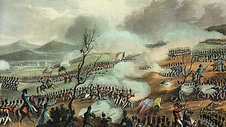 King George's Army