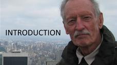 Introduction - Gordon Corrigan