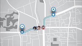 Beijing 2035 北京交通系统