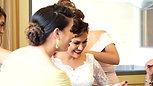 Behnaz & Amirali - Persian Wedding