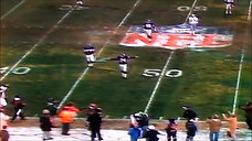 The Original Hail Mary Pass Drive to Victory_854x480_MOV