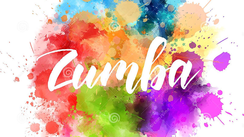 Zumba Gold Online Classes