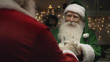 """Dos Pinos - """"Navidad"""" Spot"""