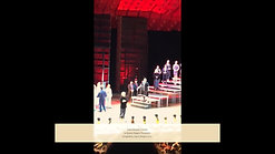 In questa reggia, Opera Bergen 2020