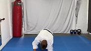 Body weight training #2