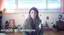 Avvoltoi e conversioni
