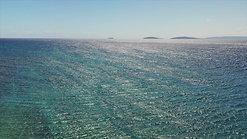 Verde Island Passage Scenes