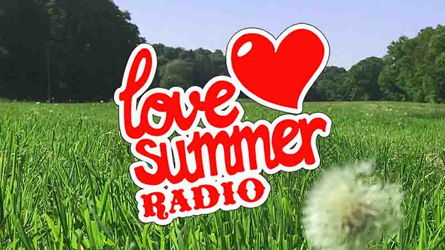 Love Summer Radio