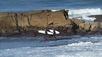 SURFNAVY MOROCCO TRIP 2015