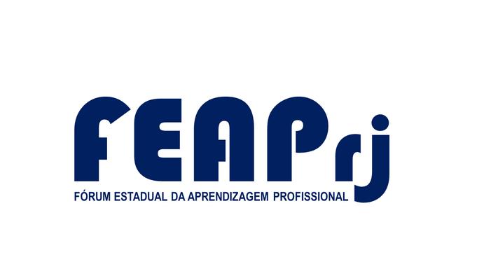 Orientações para cadastro de Entidades no CNAP