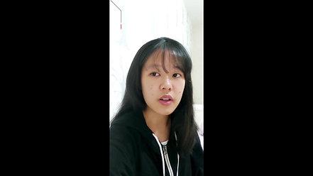 Testimoni Jessica