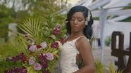 A Borghinvilla wedding elopement