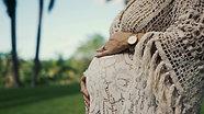 A maternity Film