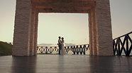 Charlotte & Seb's Cinematic highlight wedding film