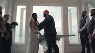 Rianna & Mark Wedding film