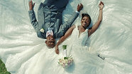keray & orville Wedding film