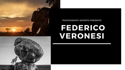 Federico Introduction