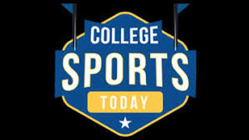 COLLEGE SPORTS TODAY SHOW