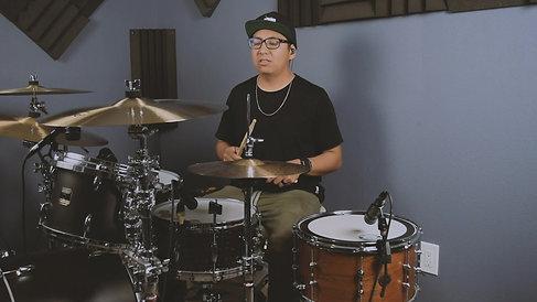 Basic Beat #2
