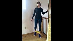4way Hip Kicks