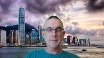 Andy Pearce Update April 2021