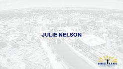 DL-Julie Nelson -Business