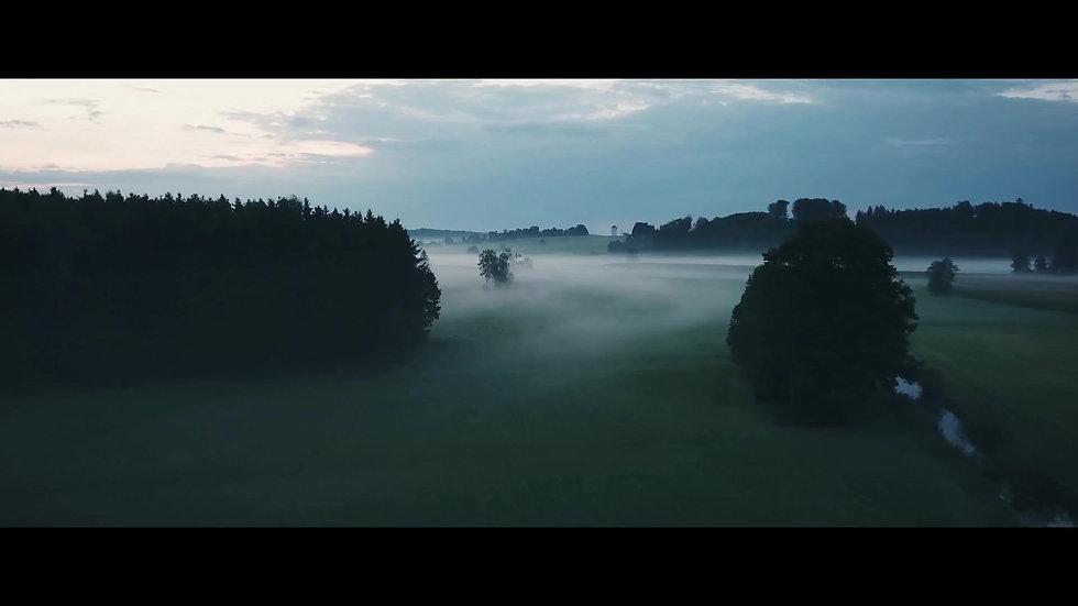 Robin Hood: The Rebellion Trailer