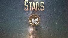 Children of the Stars by K. Aten