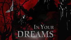 In Your Dreams (Animated Cover Display)