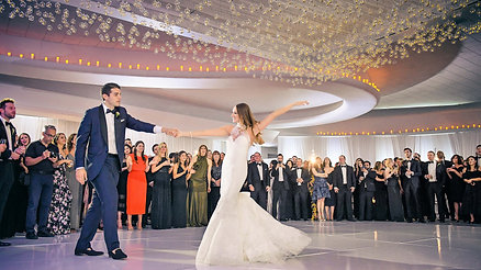 FONTAINEBLEAU WEDDING BY GUERDY DESIGN