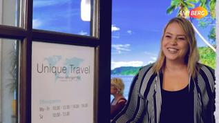 Unique Travel