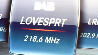 LoveSportRadio Promo