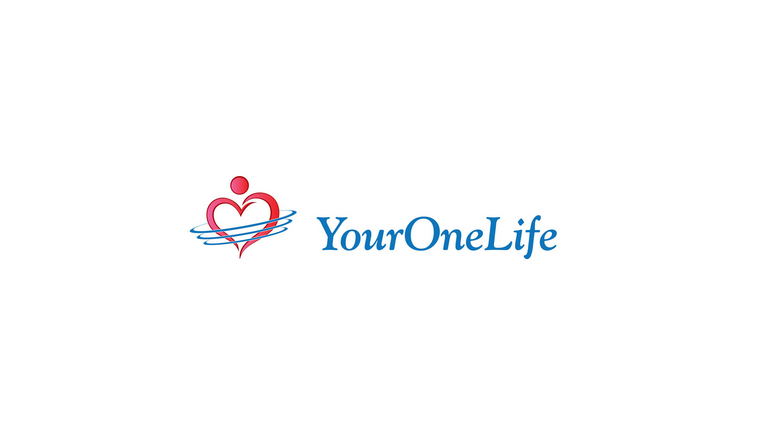 YourOneLife Live (on playback)