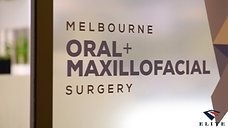 Melbourne Oral and Maxillofacial Surgery: Testimonial