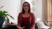 Testimonio Mária Muñoz