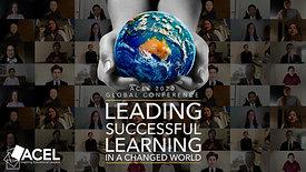 Australian Council for Educational Leaders