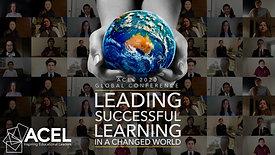 Australian Council for Educational Leaders - Online