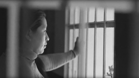 Amnesty - Kampen for kvinners rettigheter i El Salvador