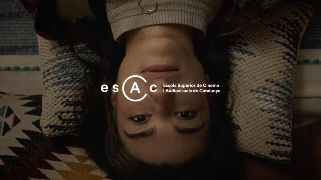 VIDEOS (Commercials)