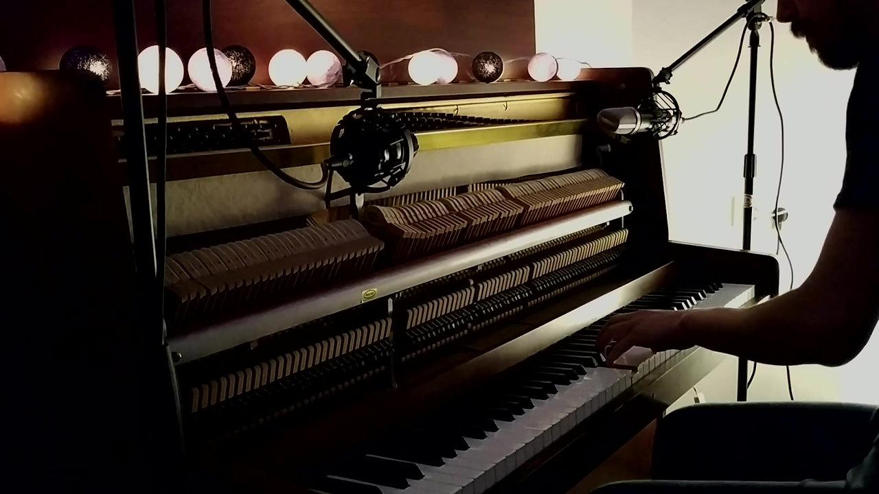 VIDEO (Soundtracks)