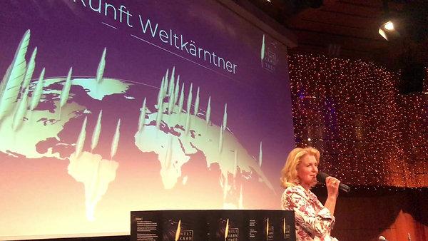 Weltkärntner Highlights 2018